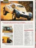 Gasgeben in der - Danner Racing - Page 5