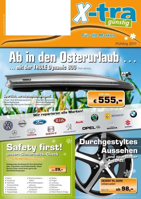 ANHÄNGERKUPPLUNG abnehmbar Opel Corsa C Combo 01 AHK 7pol universell E-Satz