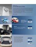 VW PET 1 2010.indd - Volkswagen - Page 2