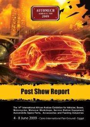 Automech 2009 (Spare Parts)2009.pub - Trade Shows