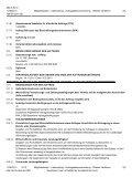 D-Stralsund: Salz und reines Natriumchlorid - Seite 2