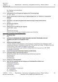 D-Stralsund: Salz und reines Natriumchlorid - Seite 4