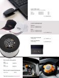 Audi Genuine Accessories - Audi Center - Page 3