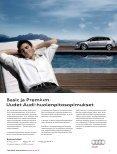 Audi Genuine Accessories - Audi Center - Page 7