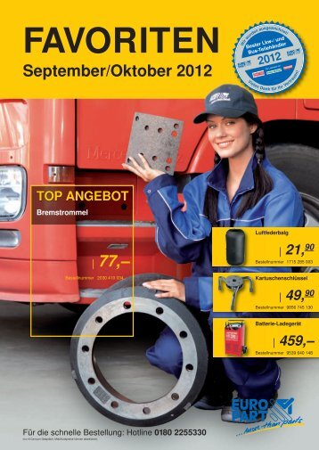 Fav_09_10_2012_DE_EUROPART.pdf