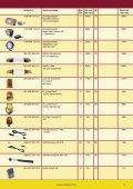 HØST 2007 PrISlISte - Autoutstyr AS - Page 5