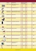 HØST 2007 PrISlISte - Autoutstyr AS - Page 7