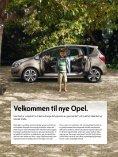 kr 49 - Opel - Page 2