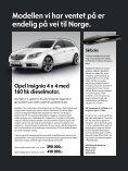 kr 49 - Opel - Page 3