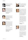 HappyKids - KONTEXT kommunikation - Seite 2