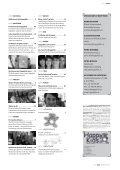 HappyKids - KONTEXT kommunikation - Seite 3
