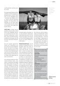 HappyKids - KONTEXT kommunikation - Seite 7