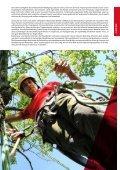 NEU - Freeworker Fachhandel für Baumpflege und Seilklettertechnik - Page 5