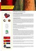 NEU - Freeworker Fachhandel für Baumpflege und Seilklettertechnik - Page 6