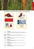 NEU - Freeworker Fachhandel für Baumpflege und Seilklettertechnik - Page 7
