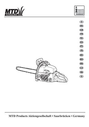 Elettra160/170