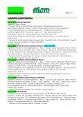 Ingredienti INCI - Nampex - Page 2