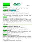 Ingredienti INCI - Nampex - Page 5