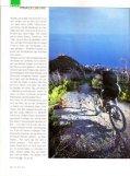 Sehnsucht Ligurien - Ligurien-ferienhaus.info - Seite 7