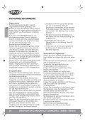 des eurofighter - Impeller Jets - Seite 4