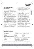 des eurofighter - Impeller Jets - Seite 5