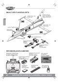 des eurofighter - Impeller Jets - Seite 6