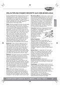 des eurofighter - Impeller Jets - Seite 7