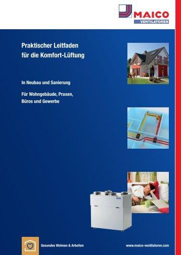 Praktische Planung - Robert Obermeier Elektrotechnik GmbH