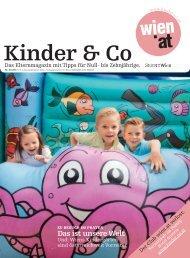 Kinder & Co 3/2011