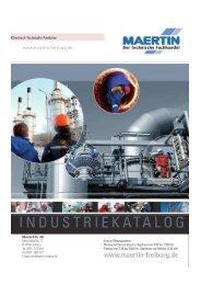 Untitled - Maertin & Co. GmbH