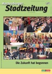 (4,38 MB) - .PDF - Korneuburg