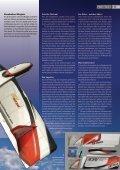 abnehmbare Winglets - Seite 2