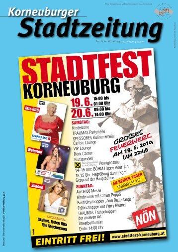 (4,77 MB) - .PDF - Korneuburg