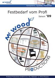 09 - McWood Productions