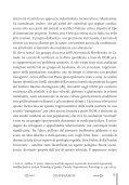 Scienza incerta e dubbi dei consumatori Il caso degli organismi ... - Page 6