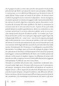 Scienza incerta e dubbi dei consumatori Il caso degli organismi ... - Page 7