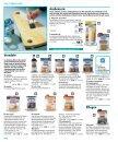 tiefpreis - Who-sells-it.com - Seite 7