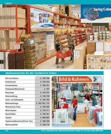 tiefpreis - Who-sells-it.com