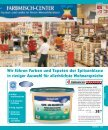 tiefpreis - Who-sells-it.com - Seite 2