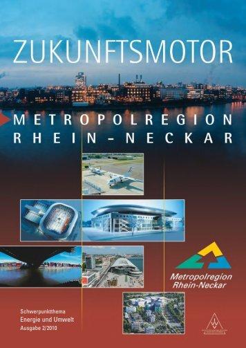 2/2010 - zukunftsmotor.de