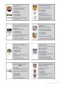 2/2010 - zukunftsmotor.de - Page 5