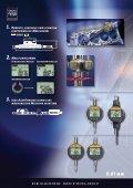 Laden Digico die ganze Reihe - TESA Technology - Seite 2