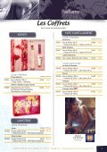 Perfumes . Drinks . Tobacco . Gifts… - BIS France - Page 5