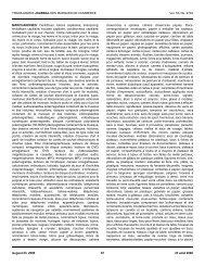 1 /émetteur Clavier Syst/ème de File d/'Appel sans Fil pour Rapide Syst/ème d/'Appel sans Fil SU-668 Syst/ème de Mise en File d/'Appel de pagettes Syst/ème de pagettes de 30 r/écepteurs EU