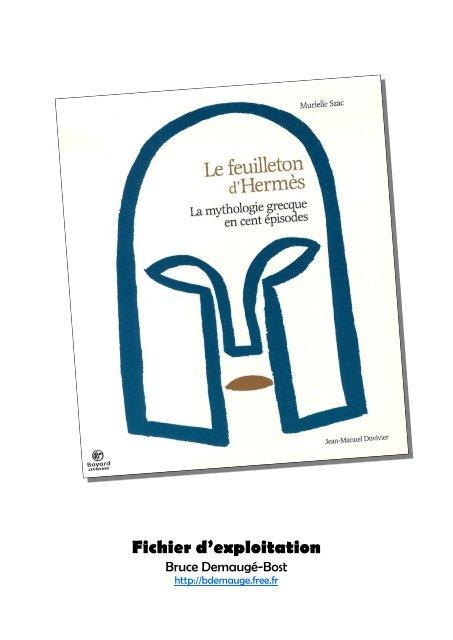 Toulouse. Prométhée lève 2,2 M€ auprès de deux Toulousains