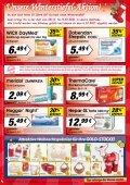 statt: 9,97 € Sie sparen - Johannis Apotheke - Page 4