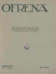desembre 1916 - Dipòsit Digital de Documents de la UAB