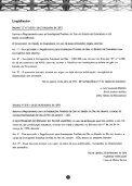 Regulamento de Instalações Prediais - RIP - Ceg - Page 4