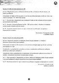 Regulamento de Instalações Prediais - RIP - Ceg - Page 5