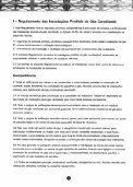 Regulamento de Instalações Prediais - RIP - Ceg - Page 6